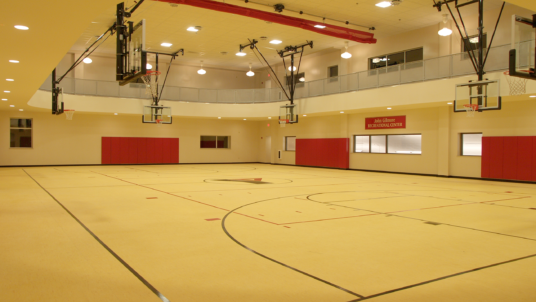 Glenwood YMCA